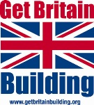 Great Britain Building